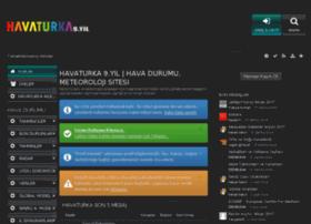 havaturka.com