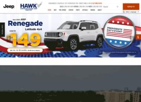 hawkcdj.com