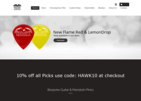 hawkpicks.co.uk