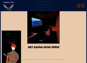 hawkspdx.club