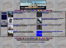 hazegray.org