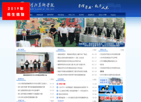 hbafa.com
