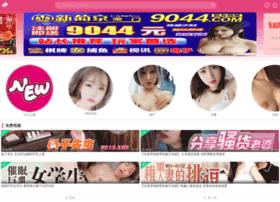 hblong.com.cn