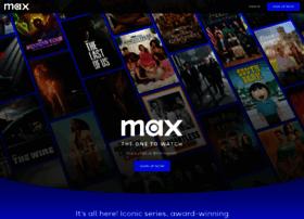 hbogo.com.br