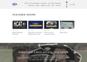 hcattv.org