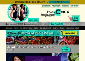 hcgchica.com