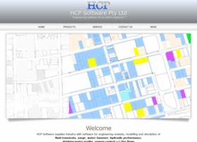 hcp.net.au