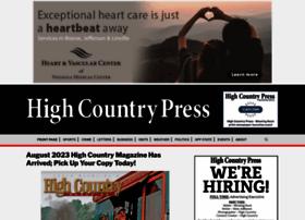 hcpress.com