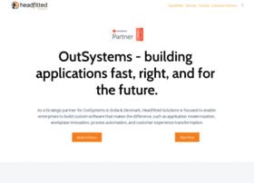 headfitted.com