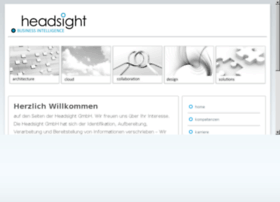 headsight.de