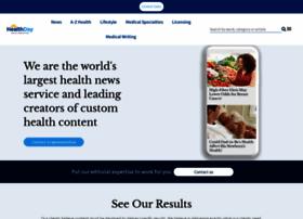 healthday.com