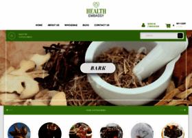 healthembassy.com