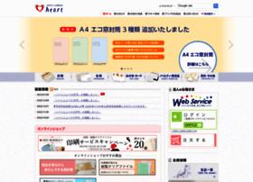 heart-group.co.jp