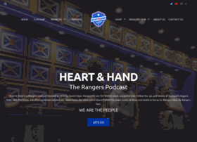 heartandhand.co.uk