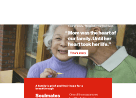 heartandstroke.on.ca