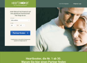 heartbooker.at