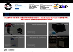 heatingcoolingsystems.com.au