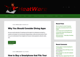 heatware.net