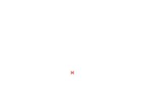 hebpta.com.cn