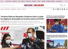 hechos.com.ar