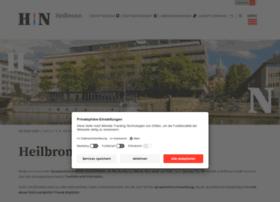 heilbronn-marketing.de
