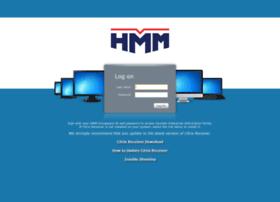 heip.hmm21.com