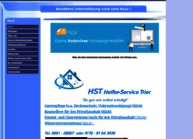 helferservice-trier.de