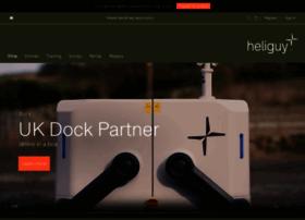 heliguy.com