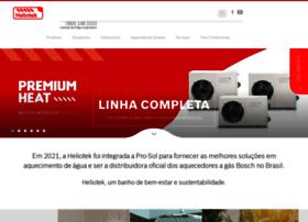 heliotek.com.br