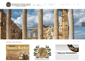 hellenic-culture.org