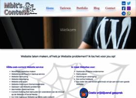 helloworld-webdesign.nl