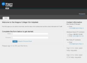 helpdesk.ncksa.com