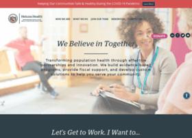 helunahealth.org