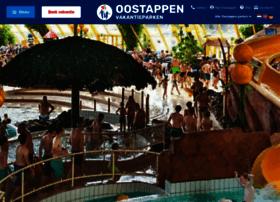hengelhoef.nl