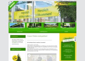 hephata-garten-shop.de