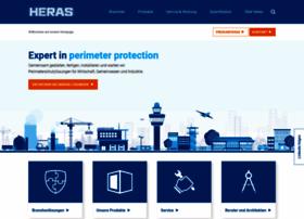 heras-adronit.de