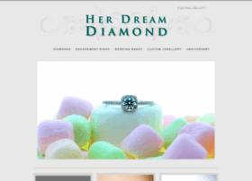 herdreamdiamond.com
