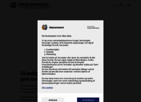 herlufsholm.dk