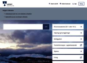 heroy.kommune.no
