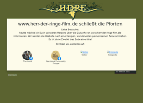 herr-der-ringe-film.de