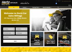 hertzbillings.com