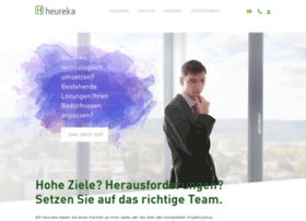 heureka.com