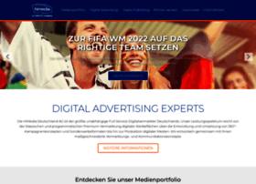 hi-media.de
