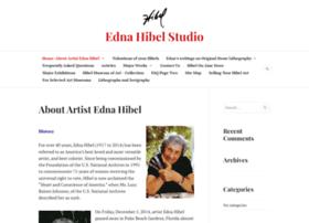 hibel.com