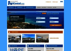 hicentral.com