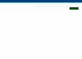 hidrogood.com.br