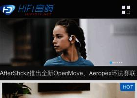 hifidiy.net