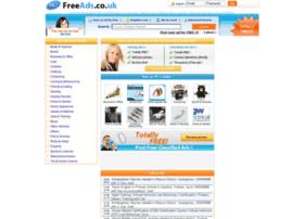 hifreeads.co.uk