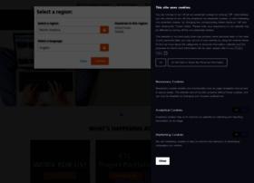highend.com