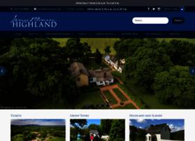 highland.org